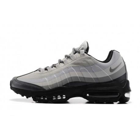Nike Air Max 95 Ultra Essential Hombre