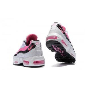 Promociones Nike Air Max 95 Essential Mujer AIRMAX95P0092 Baratas España, Comprar Nike Air Max 95 Essential Mujer AIRMAX95P0092 Baratas Sin Impuestos,