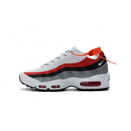Nike Air Max 95 Premium KPU Hombre