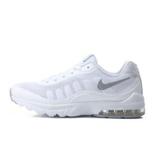 Nike Air Max 95 Retro...