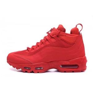 Nike Air Max 95 20th...