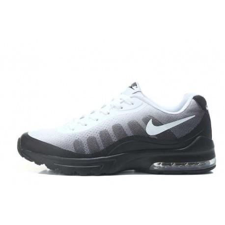 Nike Air Max 95 Retro Hombre