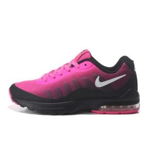 Nike Air Max 95 Retro Mujer