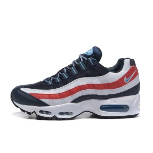 Nike Air Max 95 Essential...