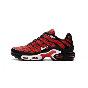 Nike Air Max Plus Txt KPU...