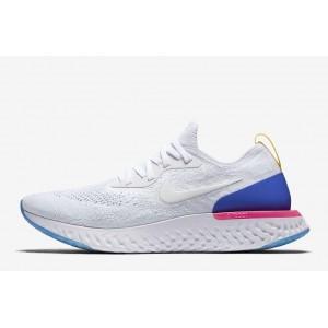 Nike Epic React Flyknit...