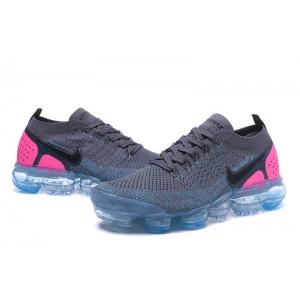 Nike Air VaporMax Flyknit 2...