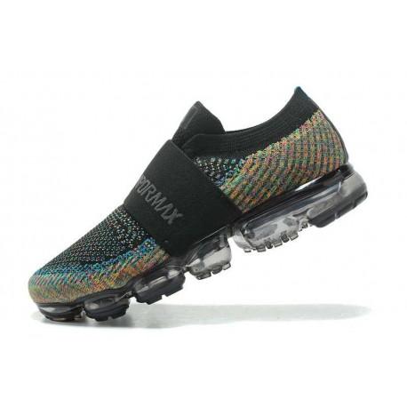 Nike Air VaporMax Flyknit Moc Hombre
